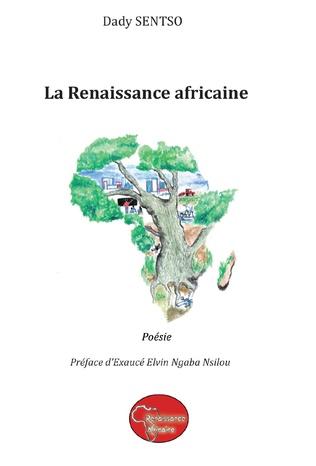 Couverture La Renaissance Africaine