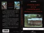 http://www.editions-harmattan.fr/catalogue/couv/f/2747591441f.jpg