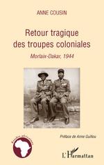 http://www.editions-harmattan.fr/catalogue/couv/f/9782296550018f.jpg