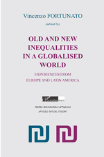 Old and new inequalities in a globalised world -
