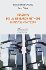 Teaching social research methods in digital contexts -