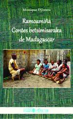 http://www.editions-harmattan.fr/catalogue/couv/f/9782343018195f.jpg
