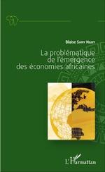 http://www.editions-harmattan.fr/catalogue/couv/f/9782343095257f.jpg
