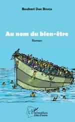 Au nom du bien-être - Boukari Dan Bouga