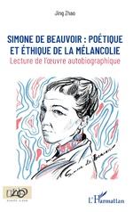 Simone de Beauvoir : - Jing Zhao