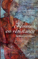Femmes en résistance -