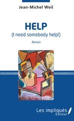 Help - Jean-Michel WEIL