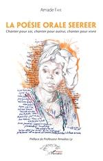 La poésie orale seereer - Amade Faye