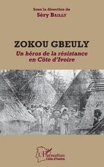 Zokou Gbeuly - Sery Bailly