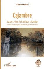 Cajambre - Armando Romero