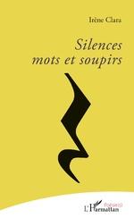 Silences - Irène Clara