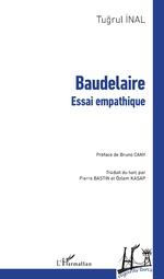 Baudelaire - TURGUL INAL