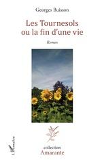Les Tournesols - Georges Buisson
