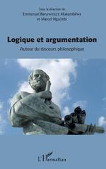 Logique et argumentation - Emmanuel M. Banywesize, Marcel Nguimbi