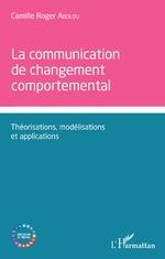 Communication de changement comportemental -