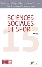 Sciences sociales et sport - Sébastien Fleuriel