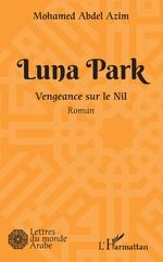 Luna Park - Mohamed Abdel Azim