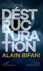 DESTRUCTURATION -