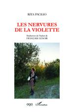Vie, identité, temps dans la poésie de Giovanni Dotoli - Mario Selvaggio