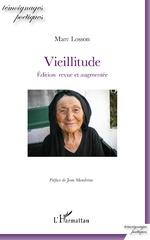 Vieillitude - MARC LOSSON