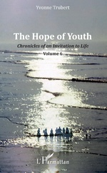 The Hope of Youth - Yvonne Trubert