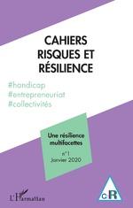 Une résilience multifacettes - Gilles Teneau