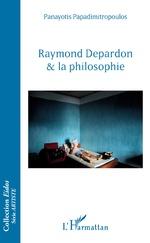Raymond Depardon et la philosophie - Panayotis Papadimitropoulos