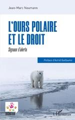 L'ours polaire et le droit -