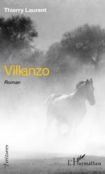 Villanzo - Thierry Laurent