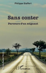Sans conter - Philippe Giafferi