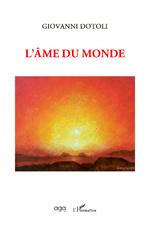AME DU MONDE (L) - Giovanni Dotoli
