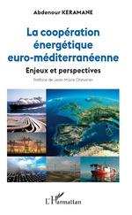 La coopération énergétique euro-méditerranéenne -
