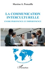 La communication interculturelle - Martine A. Pretceille
