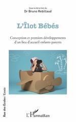 L'Îlot Bébés - Bruno Rebillaud