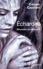 Echardes - Cesare Capitani