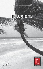 Inflexions - Marie-Christine Quentin