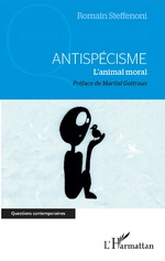 Antispécisme -