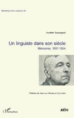 Aurélien Sauvageot - Antoine Chalvin