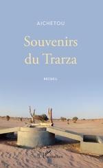 Souvenirs du Trarza -