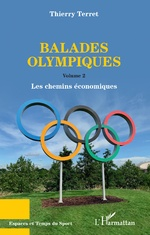 Balades Olympiques -