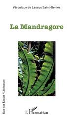 La Mandragore -