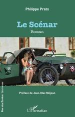 Le Scénar - Philippe Pratx