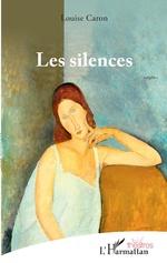 Les silences - Louise Caron
