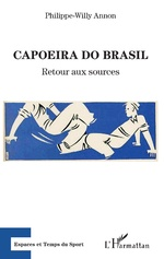 Capoeira do Brasil -