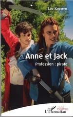 Anne et Jack -