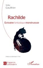 Rachilde -