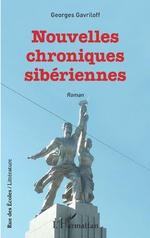 Nouvelles chroniques sibériennes -