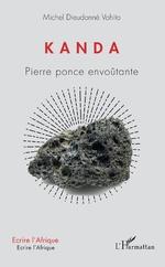 Kanda -