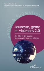 Jeunesse, genre et violences 2.0 -