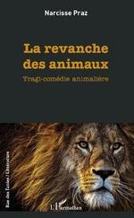 La revanche des animaux -